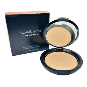 BAREMINERALS ENDLESS GLOW HIGHLIGHTER - ZEN (NWB/ Full Size) AUTHENTIC!!!