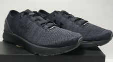 Under armour Euro Size 44 Running Shoes Athletic Shoes for