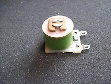 GA-34-4000 NOS Arcade Pinball Machine Slot Machine Solenoid Relay Coil SS Bally