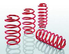 Eibach Muelles Seat Leon (1P) 2.0 FSI , 1.6 Tdi , 1.9 Tdi , 2.0 TSI , 2.0 Td