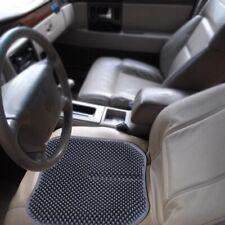 Cuscino per seggiolino auto in gel di silice Cuscino per sedia antiscivolo N3N6