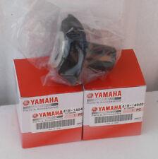 Yamaha 41R149400900