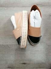 Kurt Geiger London Destiny Espradille Shoes