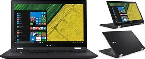 """Acer Spin 314-54N 13.5"""" 