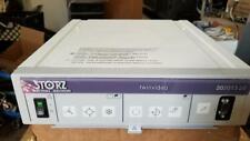 Karl Storz 20201 32 Endoscope Endoskope Twinvideo 20201-32
