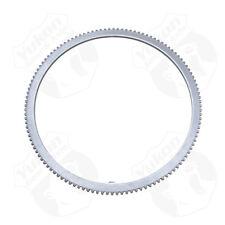 ABS Ring-LS Rear Yukon Gear YSPABS-011