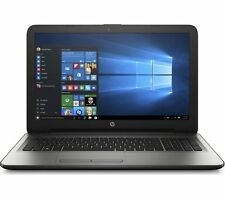 HP Pavillion 15-ay168sa  7th Gen i7 8GB Ram 1 TB Hdd Win 10 1 Year Warranty