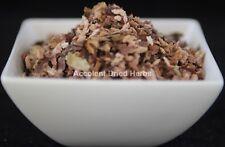 Dried Herbs: Rhodiola Root - Organic  (Rhodiola rosea) 50g