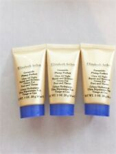 Elizabeth Arden Ceramide Plump Perfect Ultra All Night. Lot of 3. Face & Throat