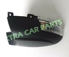 VW TIGUAN SHARAN SEAT ALHAMBRA WING MIRROR INDICATOR LEFT N/S 5N0949101 B