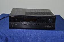 Onkyo AV Receiver TX-SR508 HDMI theater receiver