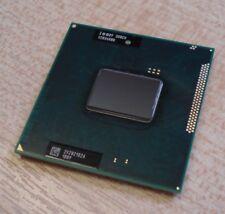 Intel Core i5-2450M Laptop CPU Processor 2.5GHz 3M Cache SR0CH