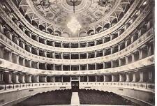 SPOLETO  -  Teatro Nuovo ( 2 )