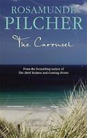 The Carousel, Pilcher, Rosamunde, Very Good Book