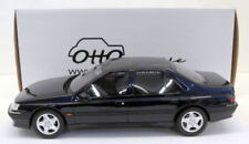 Véhicules miniatures en résine cars pour Peugeot