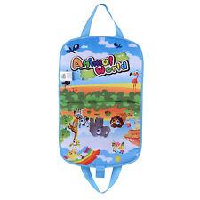 Aqua Doodle Travel für unterwegs einfach mit Wasser Malen Spielzeug Spiel NEU