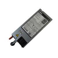 Dell PowerEdge R520 R620 R720 R820 T320 T420 Server Power Supply 750W 9PXCV