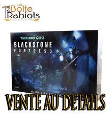 Warhammer Quest Blackstone Fortress Vente au détail Rabiot Bitz Sprue