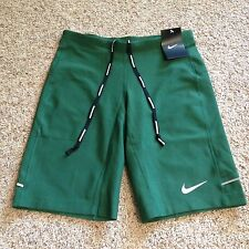 Nike Filament Running Compression Shorts Small