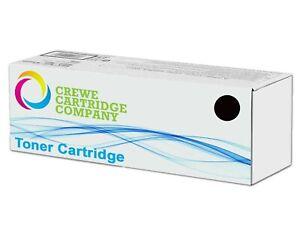 Toner Cartridge Compatible With HP P2014 P2015 53a Q7553a LaserJet Non-OEM Black