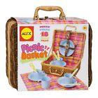 ALEX Toys Picnic Basket Set Model 6627319