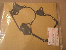 Honda CR80 1986-91 NOS Crankcase Gasket 11191-GC4-600