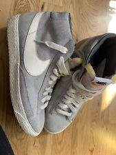 Nike Og 77' Women's Size 7Uk