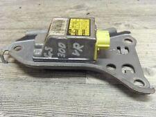 9046707166 10 x Garde-boue pare-chocs Fixation slips pour LEXUS GS IS LS I II