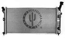 Radiator Performance Radiator 1519