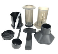AeroPress Espresso Coffee Press Maker Complete With Filters