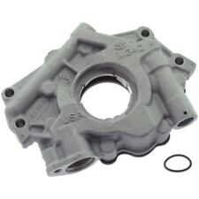 Engine Oil Pump-Stock Melling M342
