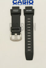 New Original Genuine Casio Watch Strap Replacement Band PRG 260-1, PRG 550-1A1