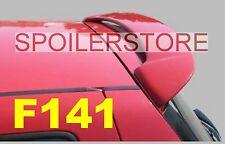 SPOILER ALETTONE SUZUKI SWIFT  PRIMA  DEL 2010 CON PRIMER F141P-SS141-5