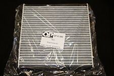 QUALITY PARTS INNENRAUMFILTER POLLENFILTER QP-K-380 für SMART ForTwo 451