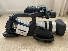 Canon Xl2 3Ccd MiniDv Professional Camcorder