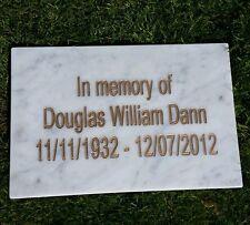 memorial plaque.MEMORIAL PLAQUE.HEADSTONE.GRAVE STONE.GRANITE PLAQUE.MEMORIAL