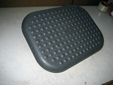 NEW Solemassager Exercising Footrest - See Choice below of a used as well