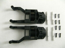 Tarot 500 Parts Plastic Tail Boom Holder TL50116-01 for trex 500