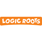 Logic Roots Math Games for Kids