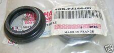 4SB-F3144-00-00 Yamaha MBK Booster 50 Paire Joint à lèvres Poussière Fourche