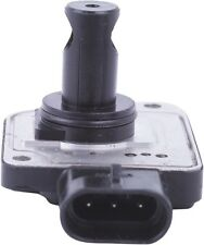 ACDelco 213-3423 Remanufactured Air Mass Sensor