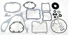 Transmission Gasket & Oil Seal Set Harley Davidson 1340 FL/FLT/FX/FXR 4/5 SPD