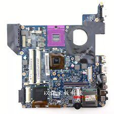 TOSHIBA Satellite U400 U405 GM45,DATE1MMB8E0,with HDMI,No vga slot,A