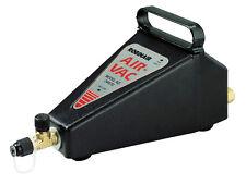 Robinair 34970 Vacuum Pump AC Airpower R12/R134A