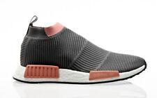 Adidas Originals Nmd W Pk R1 XR1 CS2 R2 Mujer Zapato Zapatillas de