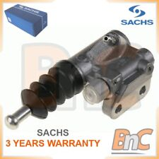 # GENUINE SACHS HEAVY DUTY CLUTCH SLAVE CYLINDER FOR HONDA