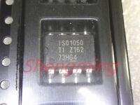 10pcs ISO1050DUBR IS01050 SOP-8