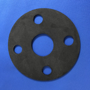 3mm WRAS Approved EPDM ASA150 Gaskets