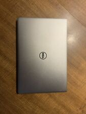 Dell XPS 13-9343 13.3in. (256GB, Intel Core i5 5. Gen, 2.2GHz, 4GB)...