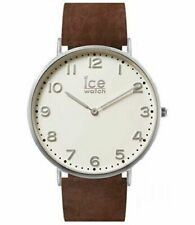 Ice-Watch Ice-City